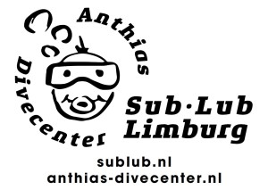 Logo anthias-sublub 2016