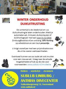 winteronderhoud-2016